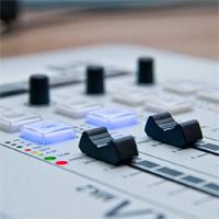 Rijksgebed in uitzending Groot Nieuws Radio