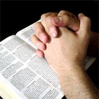 Rijksgebed sluit aan bij de Week van nationale bezinning